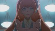 Despaired Yukizome