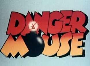 File:Danger Mouse Title Card.jpg