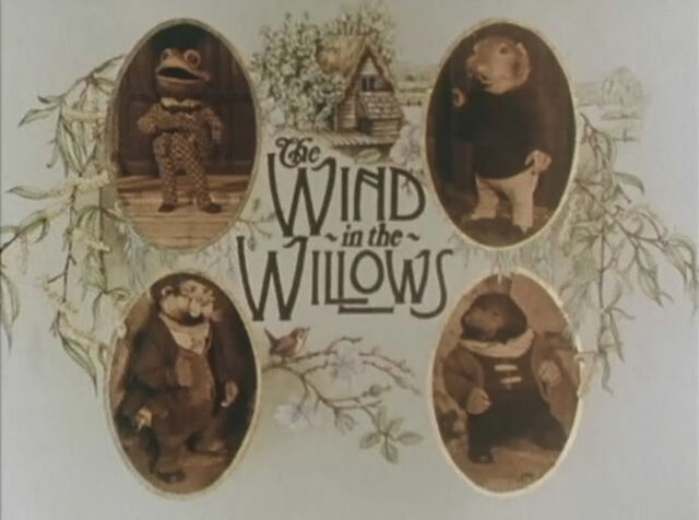 File:The Wind In The Willows Title.jpg