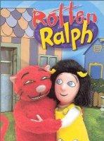 File:Rotten Ralph Title.jpg