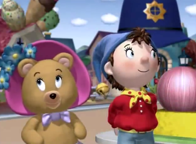File:Tessie Bear and Noddy 1.png