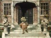 TWITW Toad Hall