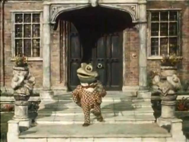 File:TWITW Toad Hall.jpg