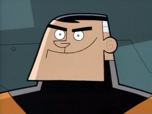 Jack Fenton (The Two Phantoms) | Danny Phantom Fanon Wiki ... Danny Phantom Jack