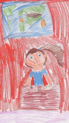 File:Fourth Grade.jpg