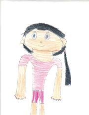 Sophia Edwardson 1