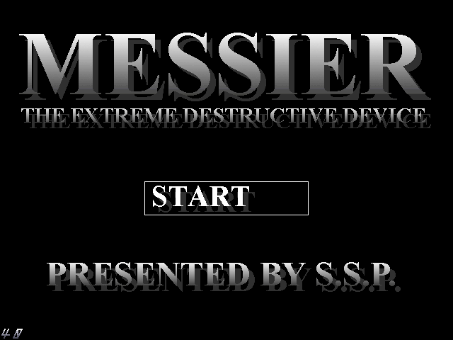 File:Messierlogo.png