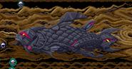 King Fossila01