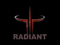 RadiantLogo