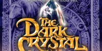 The Dark Crystal: Original Motion Picture Sound Track: 25th Anniversary Edition