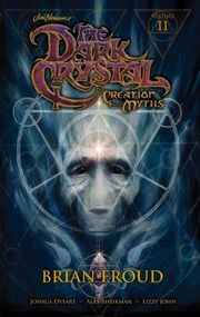 Dark-crystal-2-cover-500x793