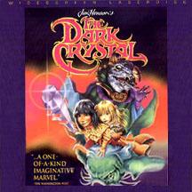 File:Dark Crystal 1994 Laserdisc.jpg
