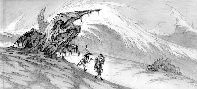 File:Concept art - The Frozen Lava Ocean.jpg