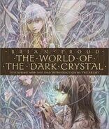 The World of the Dark Crystal collectors