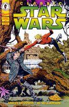 Classic Star Wars Vol 1 14