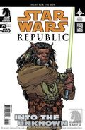 Star Wars Republic Vol 1 79