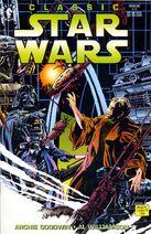 Classic Star Wars Vol 1 11