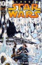 Classic Star Wars Vol 1 19
