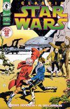 Classic Star Wars Vol 1 20