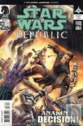 Star Wars Republic Vol 1 58