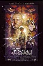 Star Wars TPM