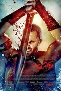 300 Rise of an Empire poster-3