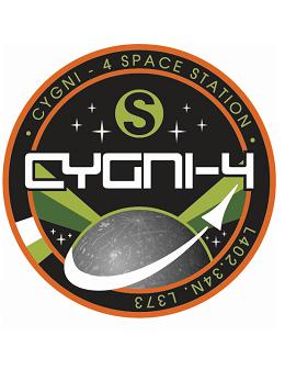 Cygni-4