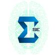SigmaSE logo