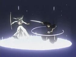 File:Rukia vs Di Roy.jpg