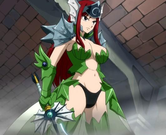 File:Sea Empress armor.jpg