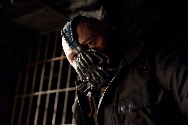 File:Bane (Batman).jpg