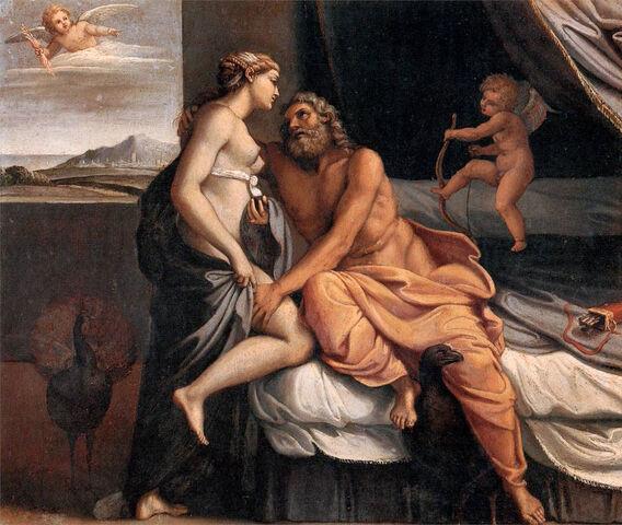 File:Zeus-and-Hera-greek-mythology-687002 1000 845.jpg