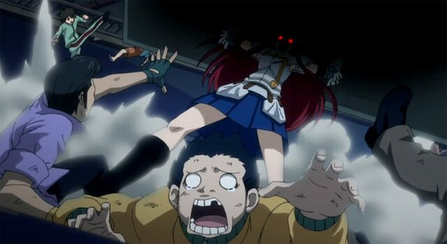 File:Erza very scary.jpg