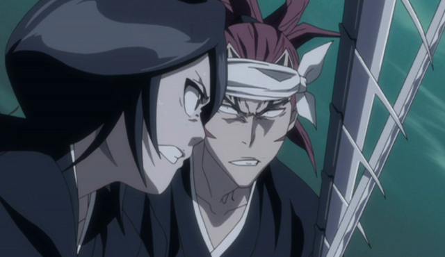 File:Rukia fights Renji.png