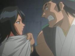 File:Ganju grabs Rukia.jpg