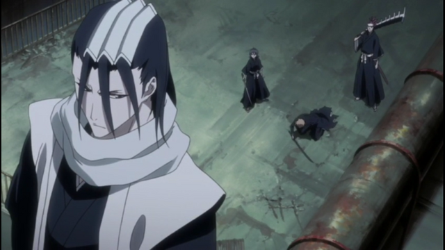 File:The Real Renji and Byakuya save Ichigo Kurosaki and Rukia Kuchiki.png