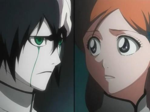 File:Ulquiorra and Orihime.jpg