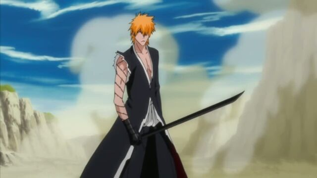 File:Ichigo's Bankai after Dangai Training.jpg