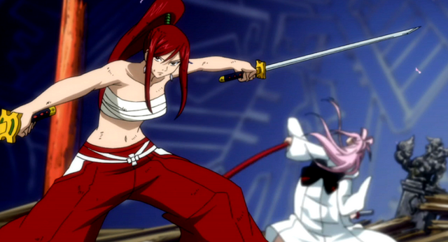 File:Erza defeats Ikaruga.png