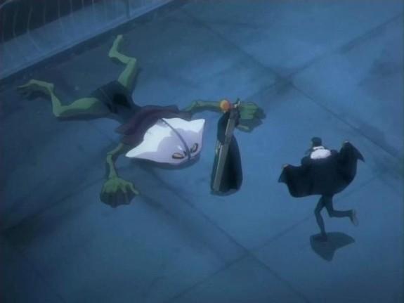 File:Demi-Hollow defeated by Ichigo.jpg