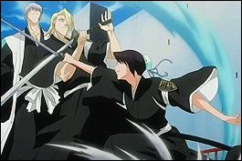 File:Momo vs Izuru.jpg
