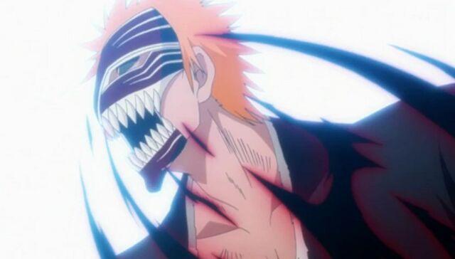 File:Masked Ichigo.jpg