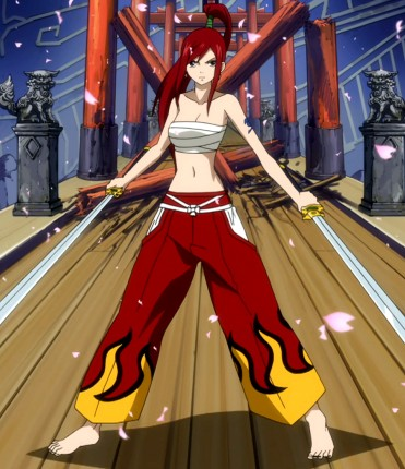 File:Japanese Clothes Erza.jpg