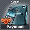 LGF Icon.payment