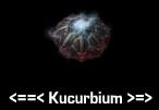 Kucurbium.png