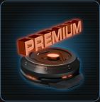 Premium 1 month