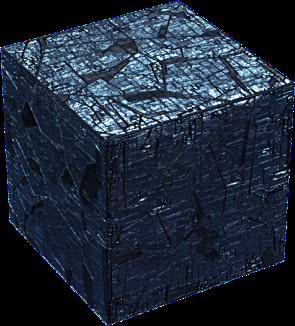 Darkorbit Schiffe