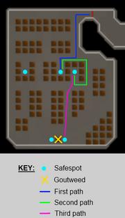 Goutweedmap