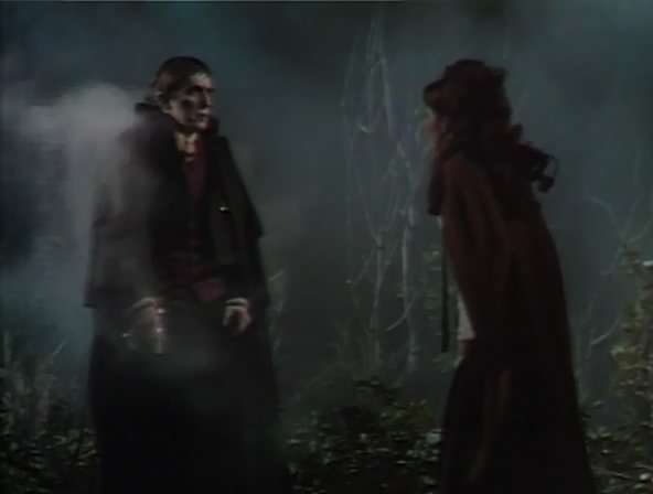 File:425 dark shadows (death of josette).jpg