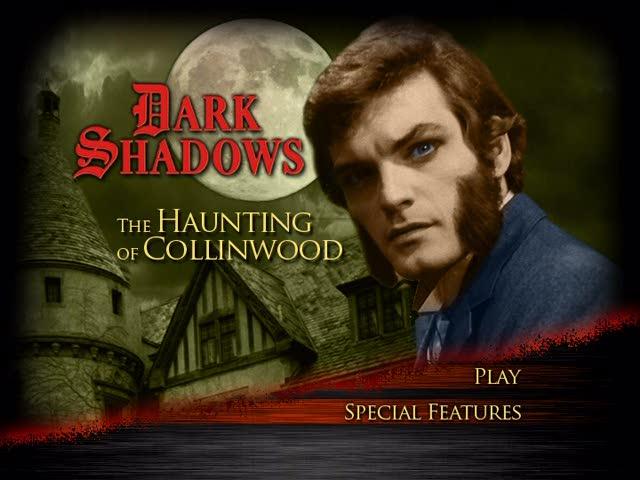 File:Dvd-haunting-menu1.jpg